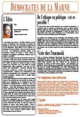 journal des démocrates de la Marne déc.jpg